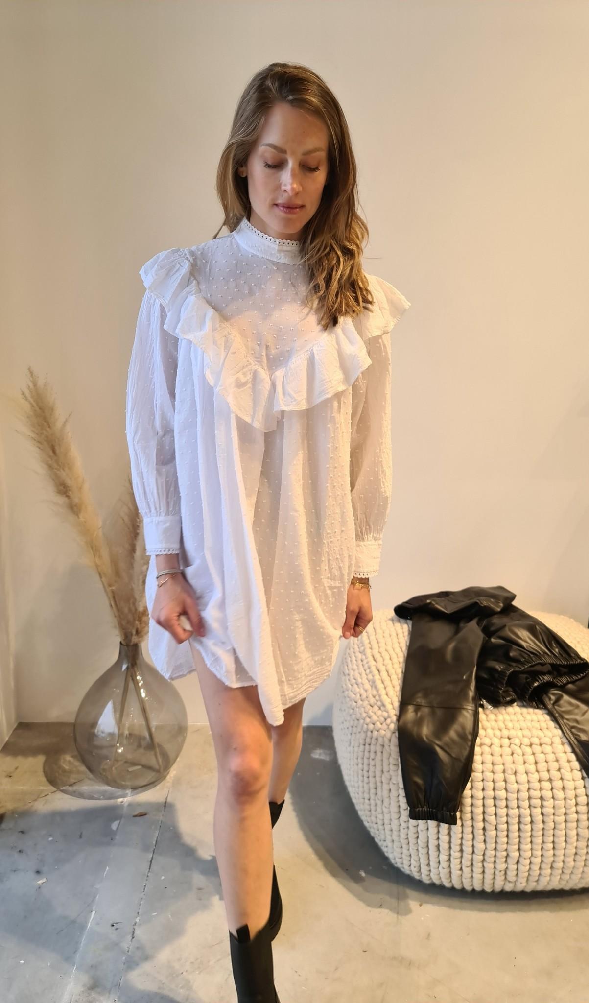 MARINA robe-2