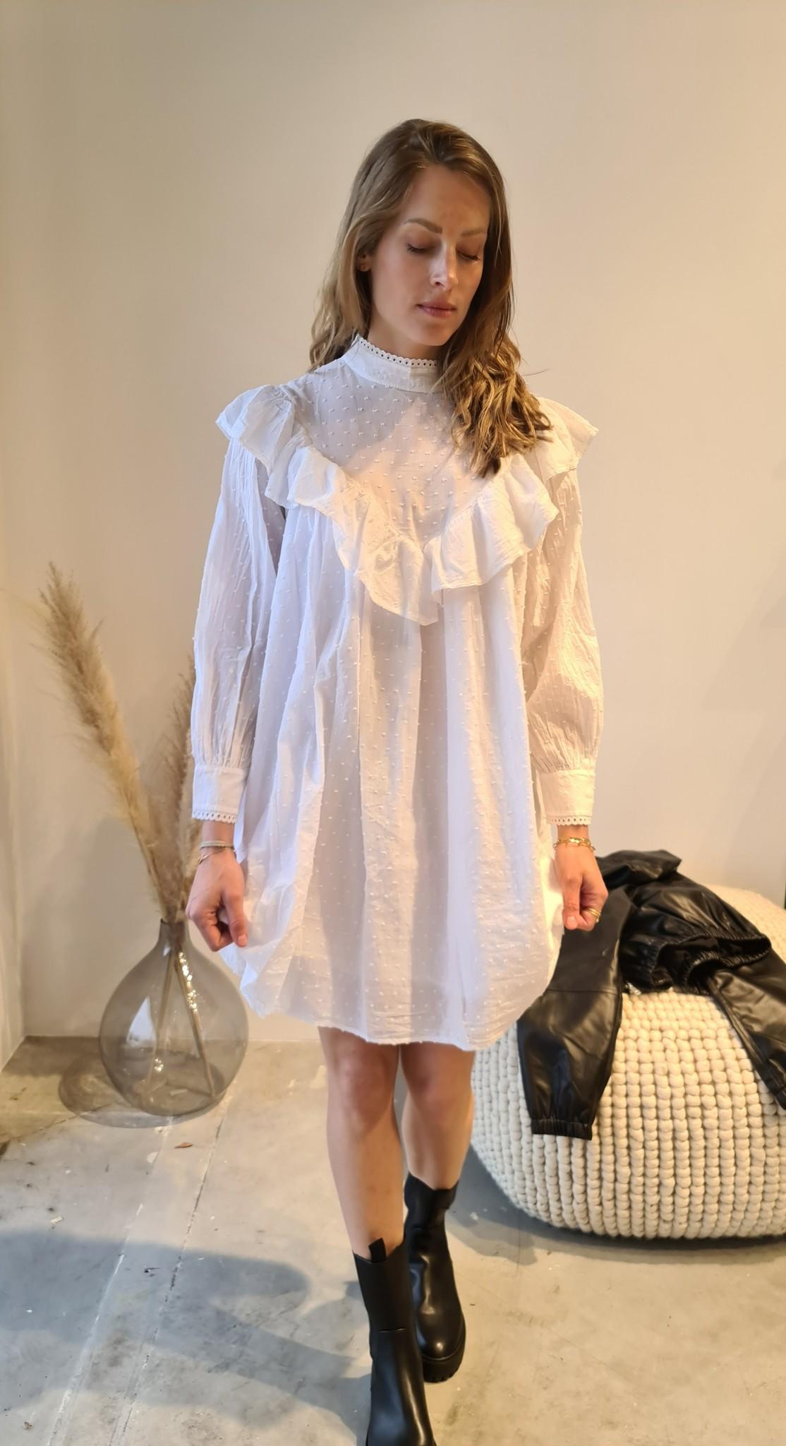 MARINA robe-4