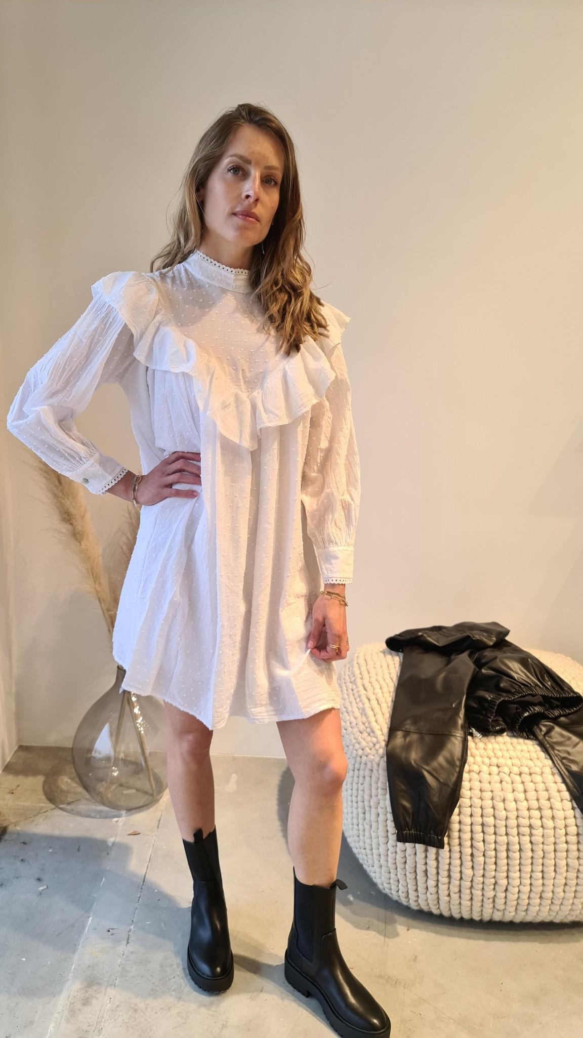 MARINA robe-7