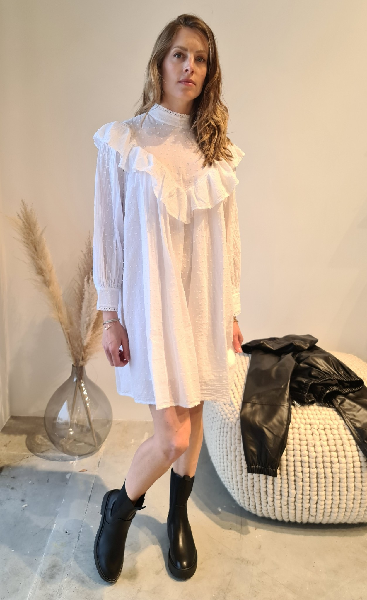 MARINA robe-8