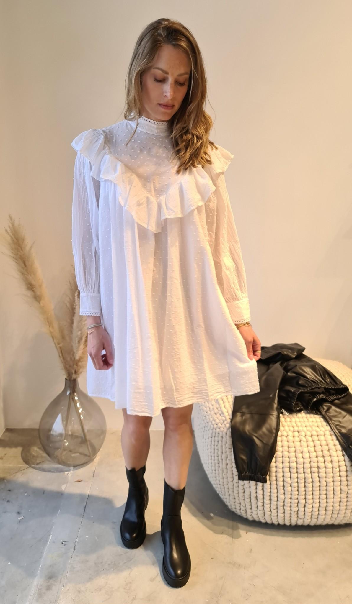 MARINA robe-9