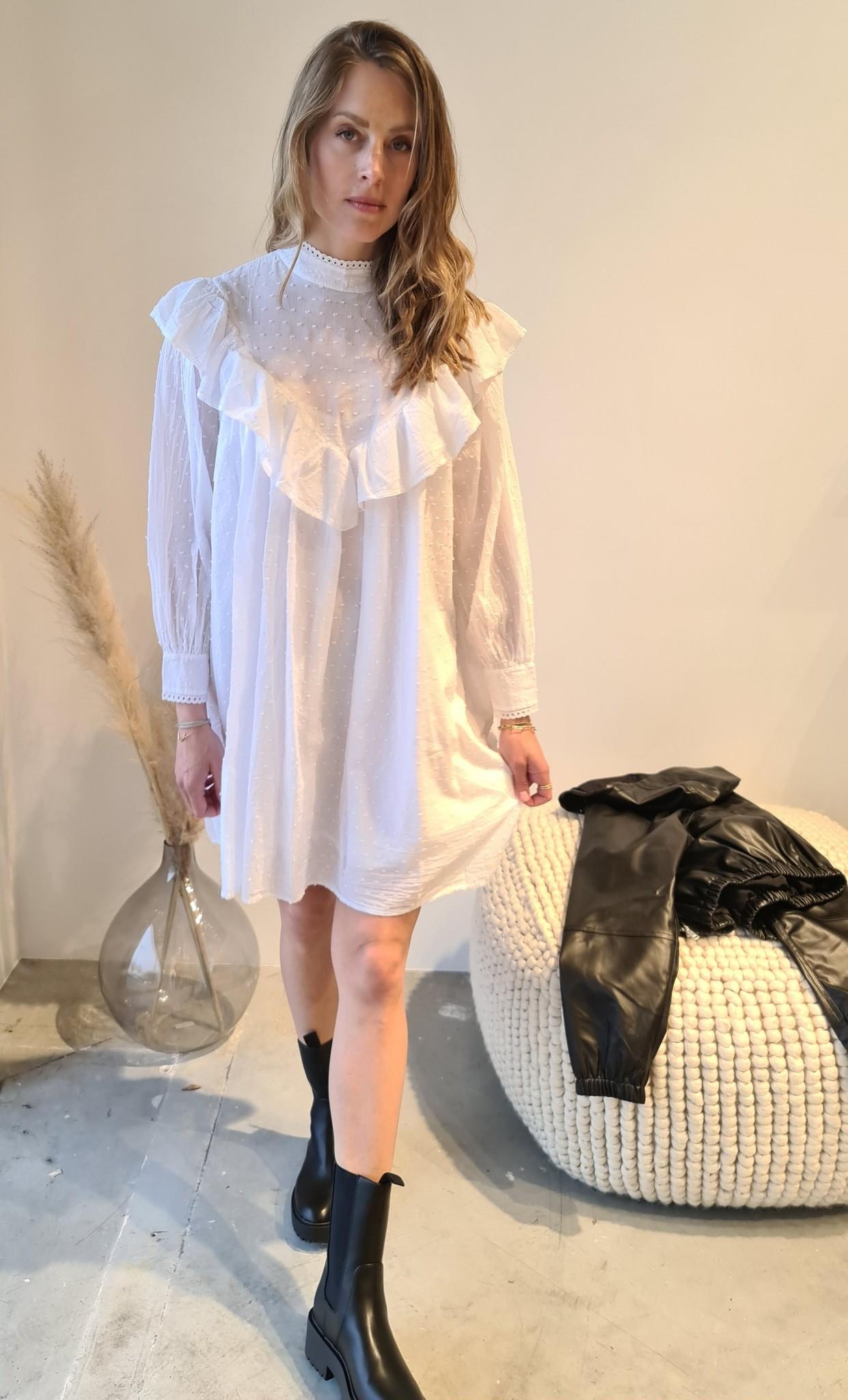 MARINA robe-10