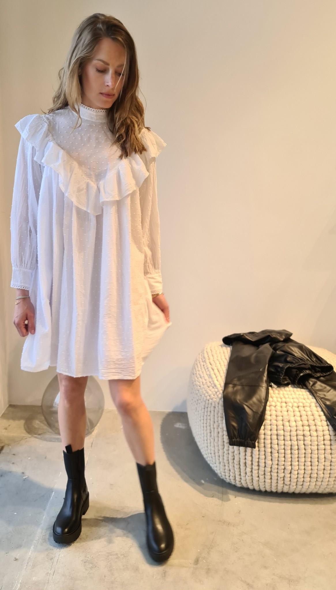 MARINA robe-11
