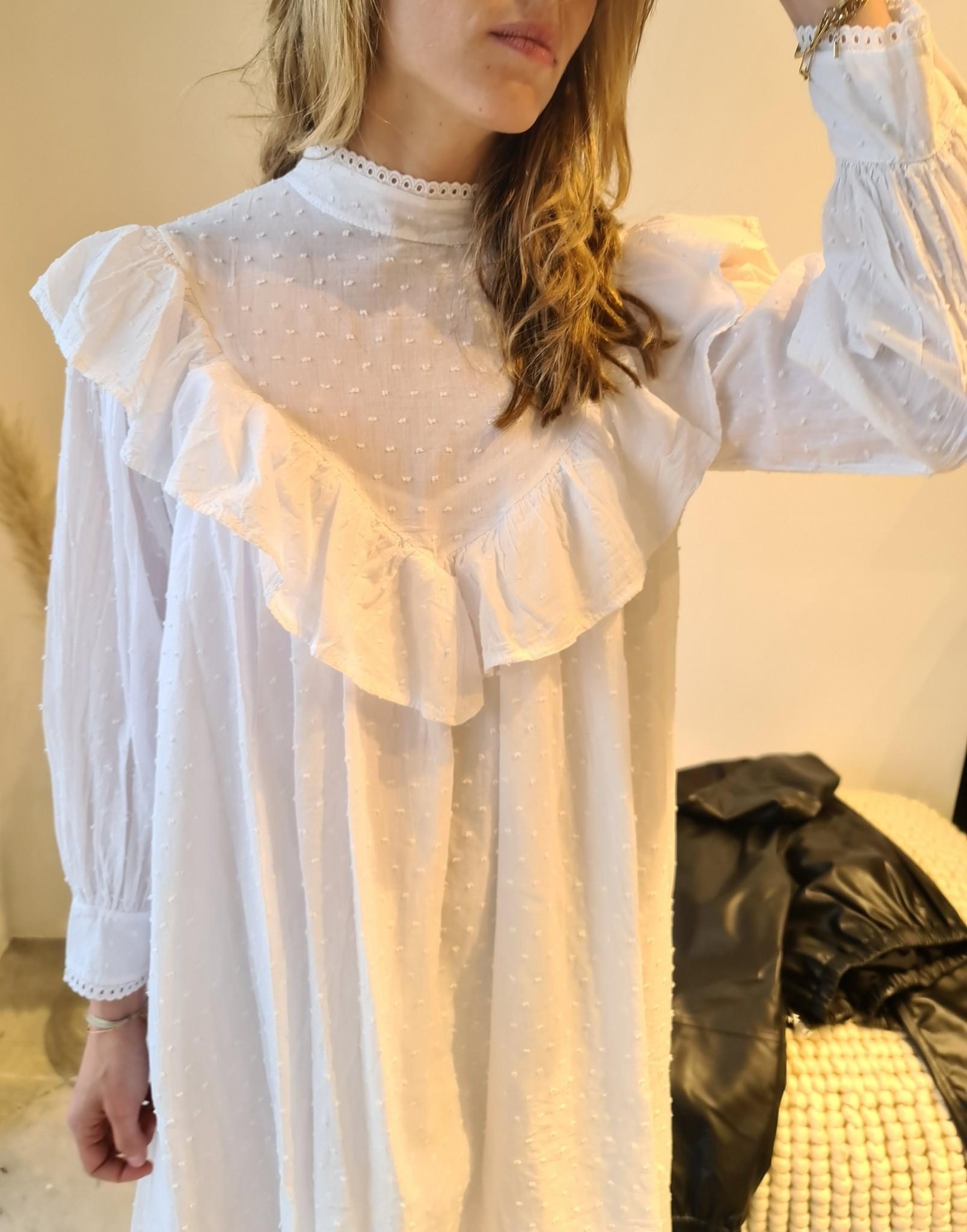 MARINA robe-3