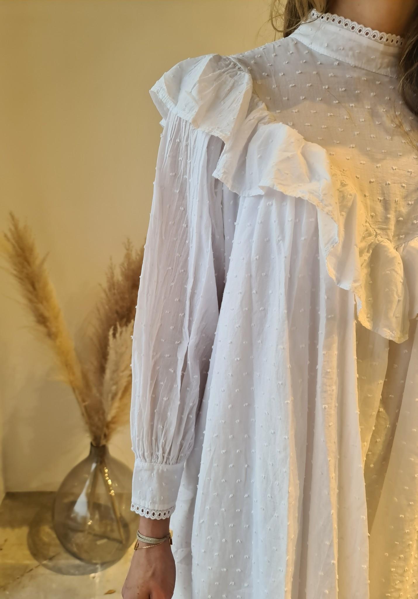 MARINA robe-6