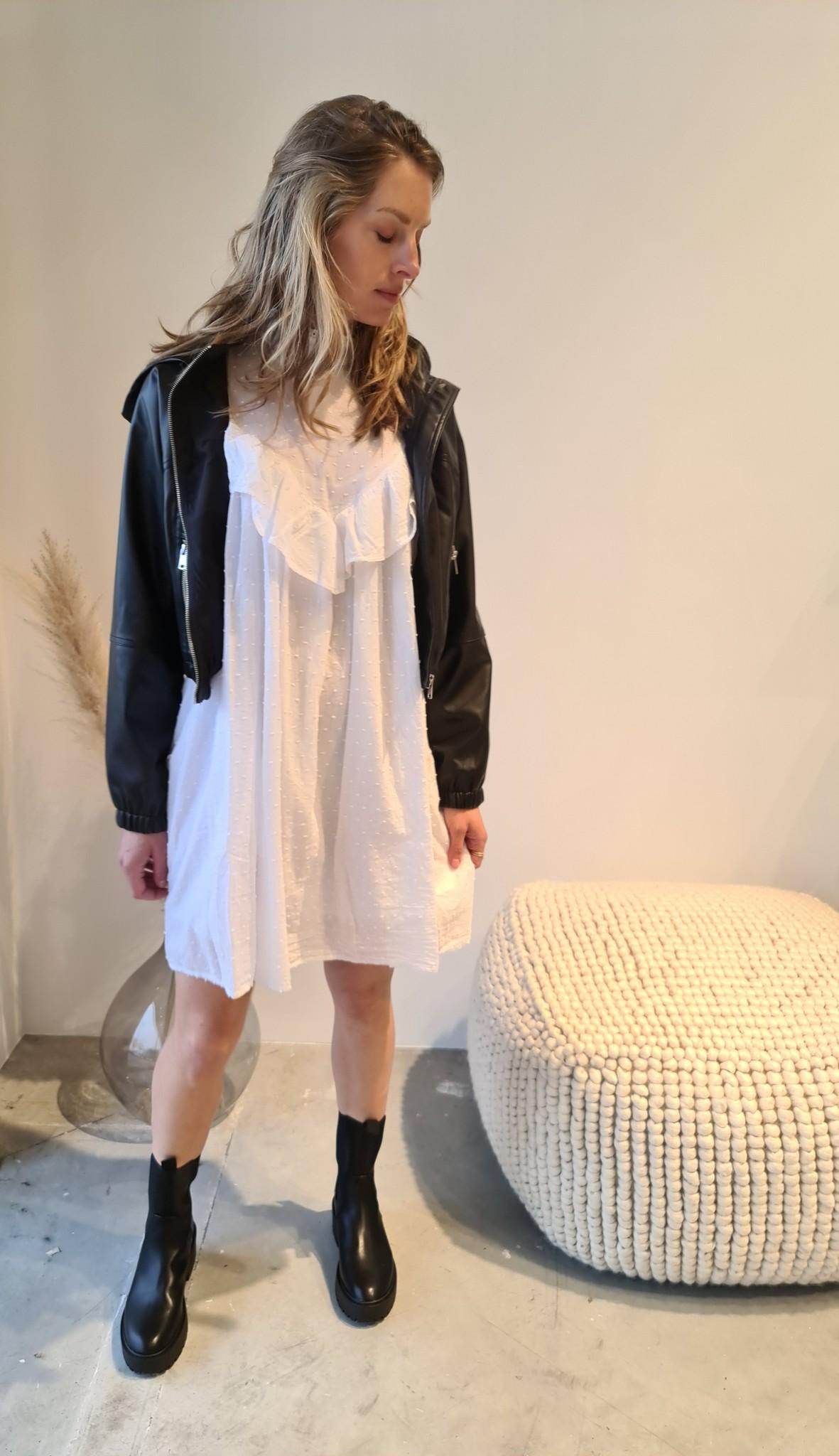 MARINA robe-12