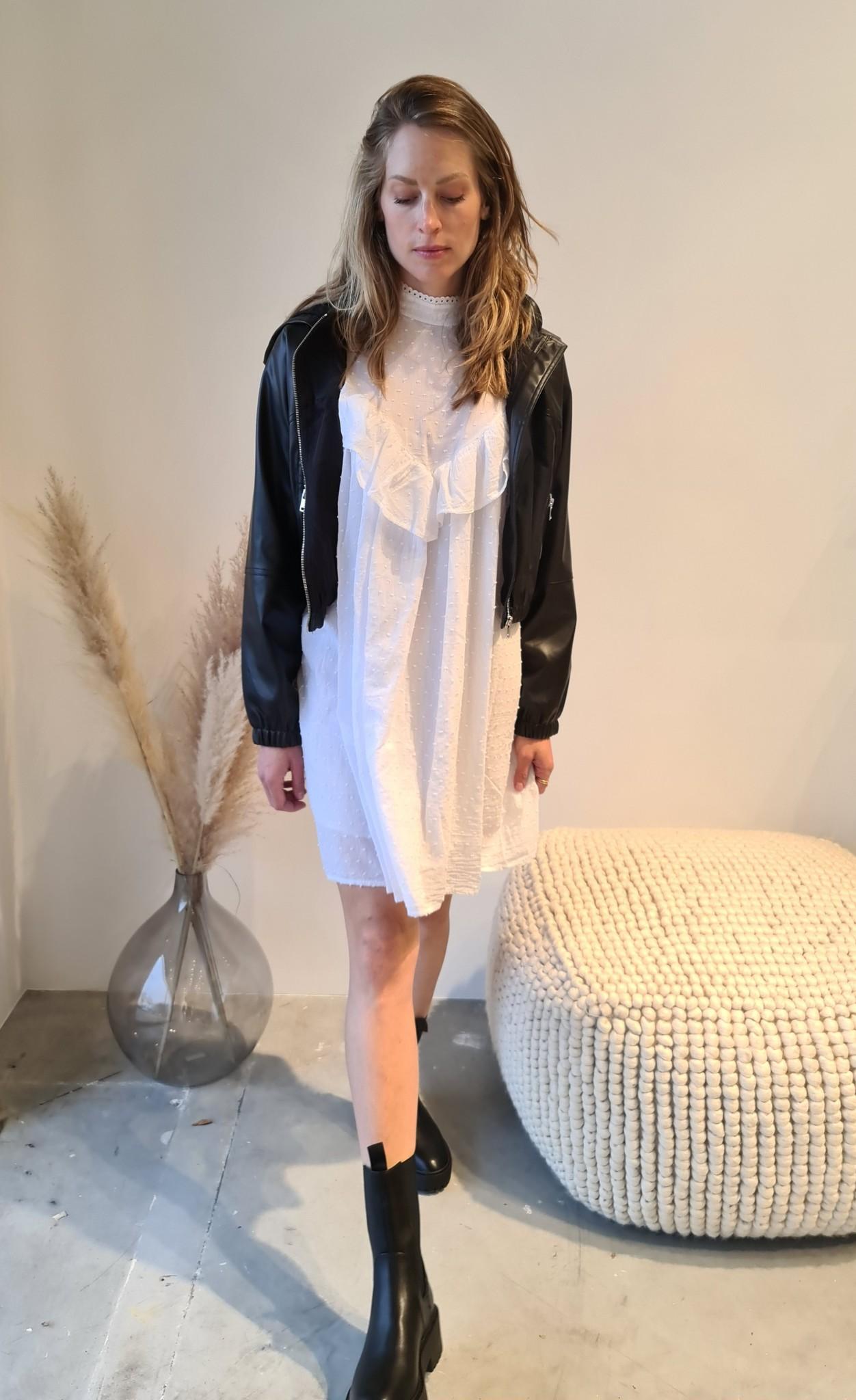 MARINA robe-5