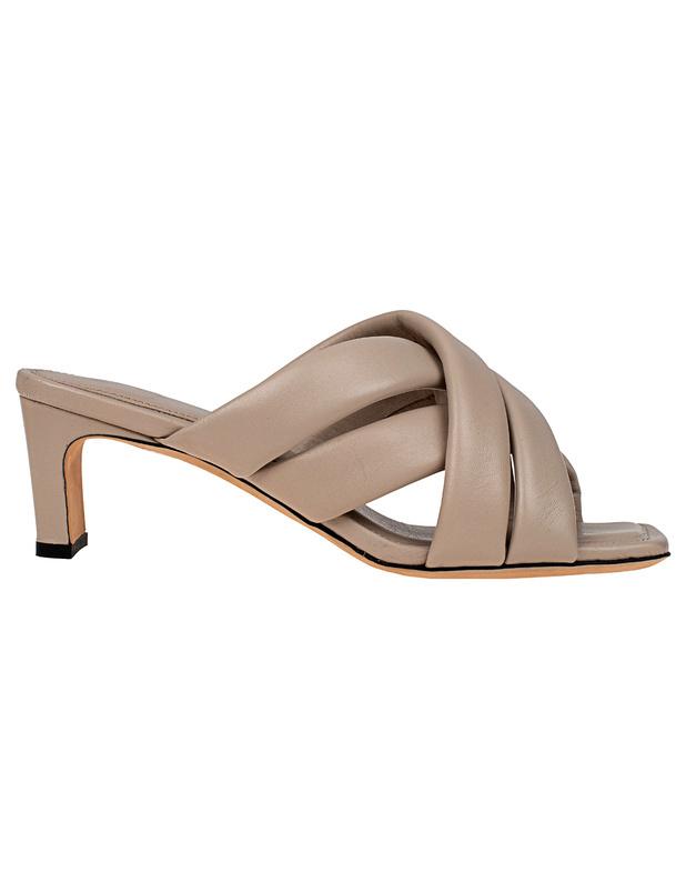 ANINE BING Chaussures-2