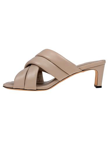 ANINE BING Chaussures-3