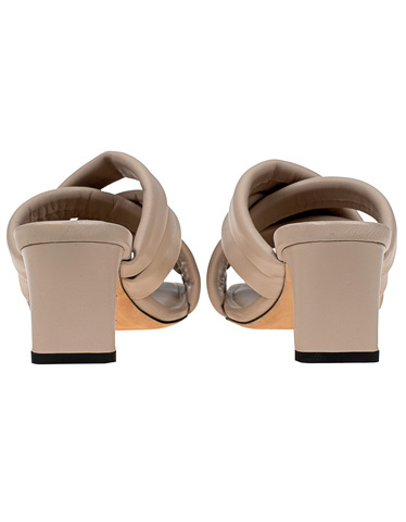 ANINE BING Chaussures-4