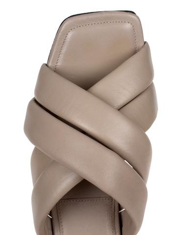 ANINE BING Chaussures-5