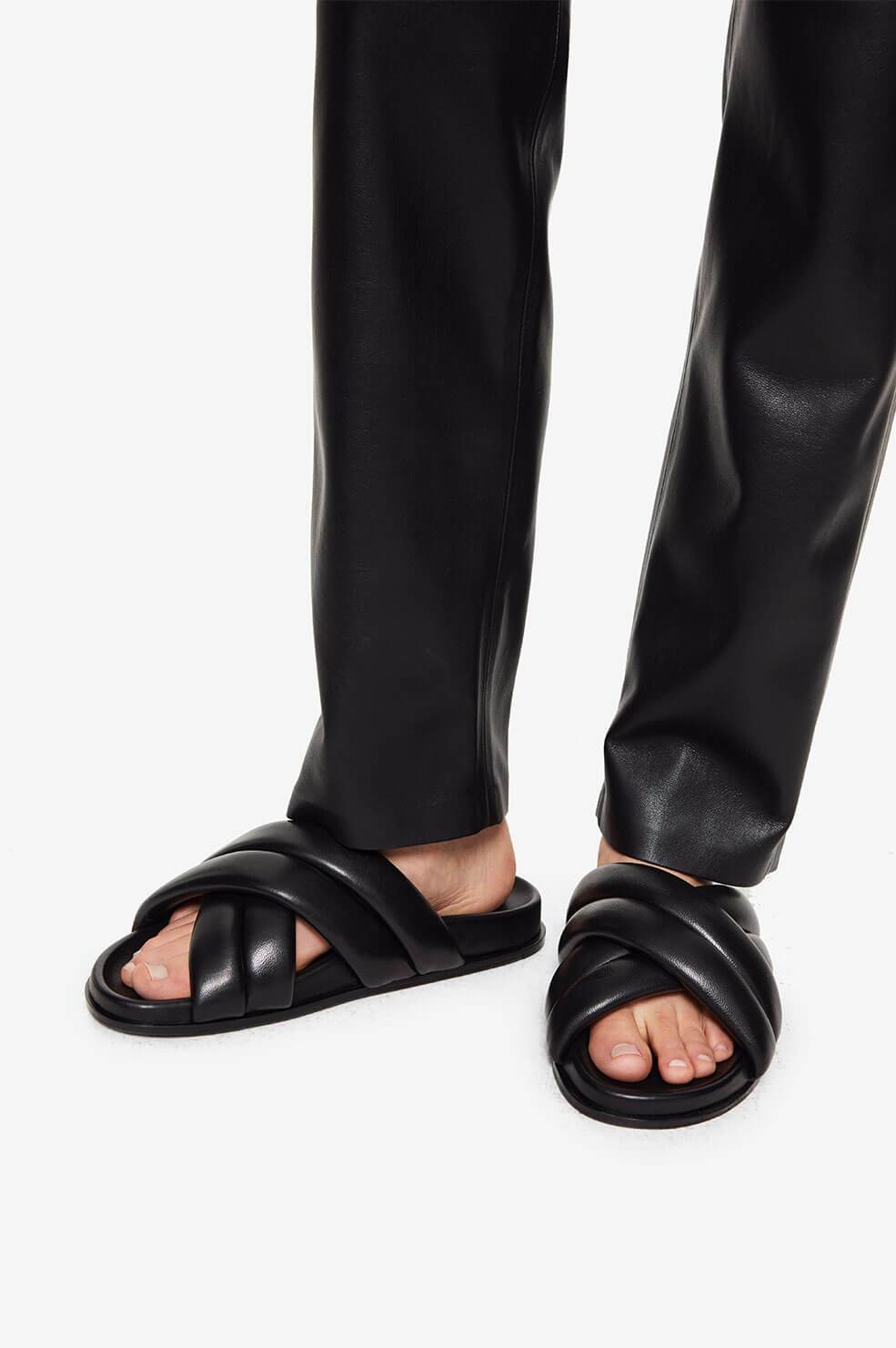 ANINE BING chaussures lizzie-2