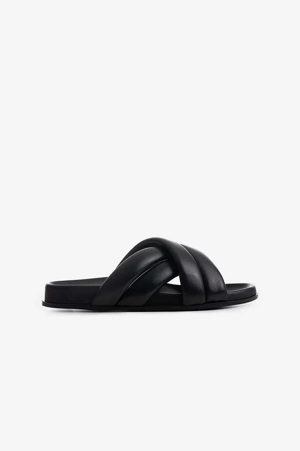 ANINE BING chaussures lizzie-7