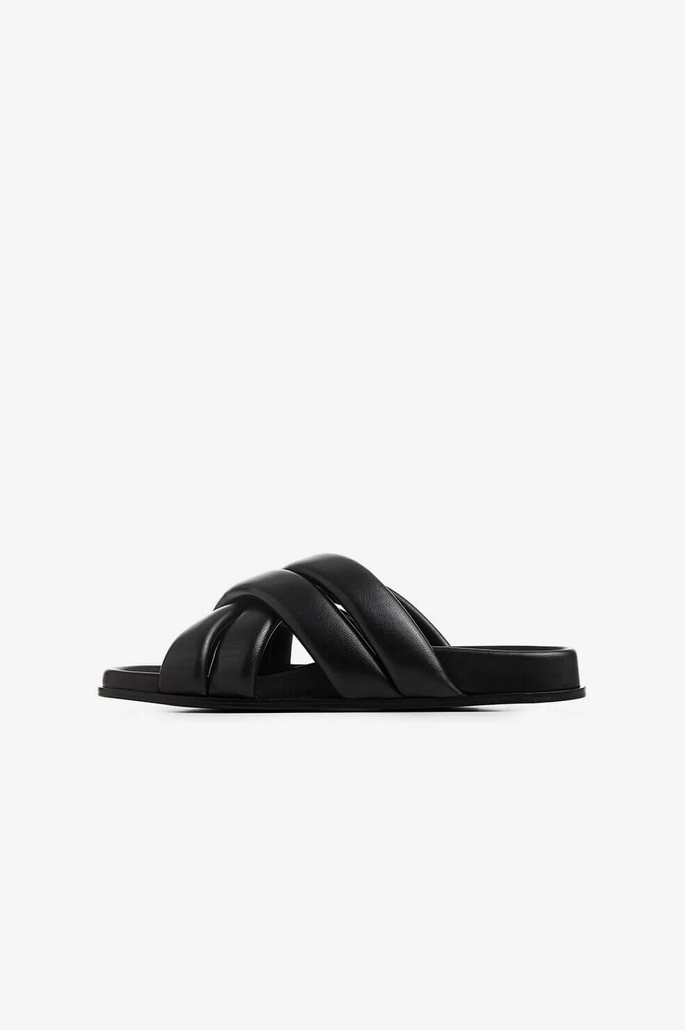 ANINE BING chaussures lizzie-8