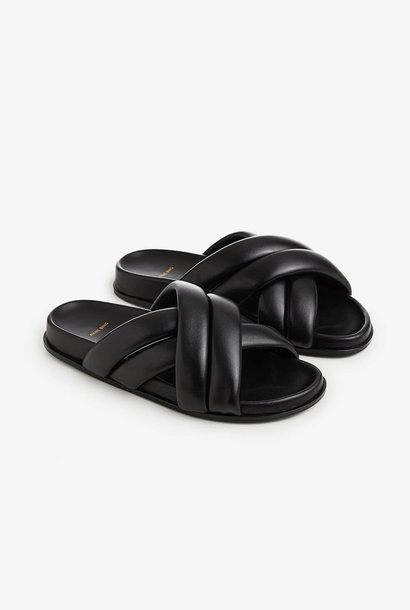 ANINE BING chaussures lizzie