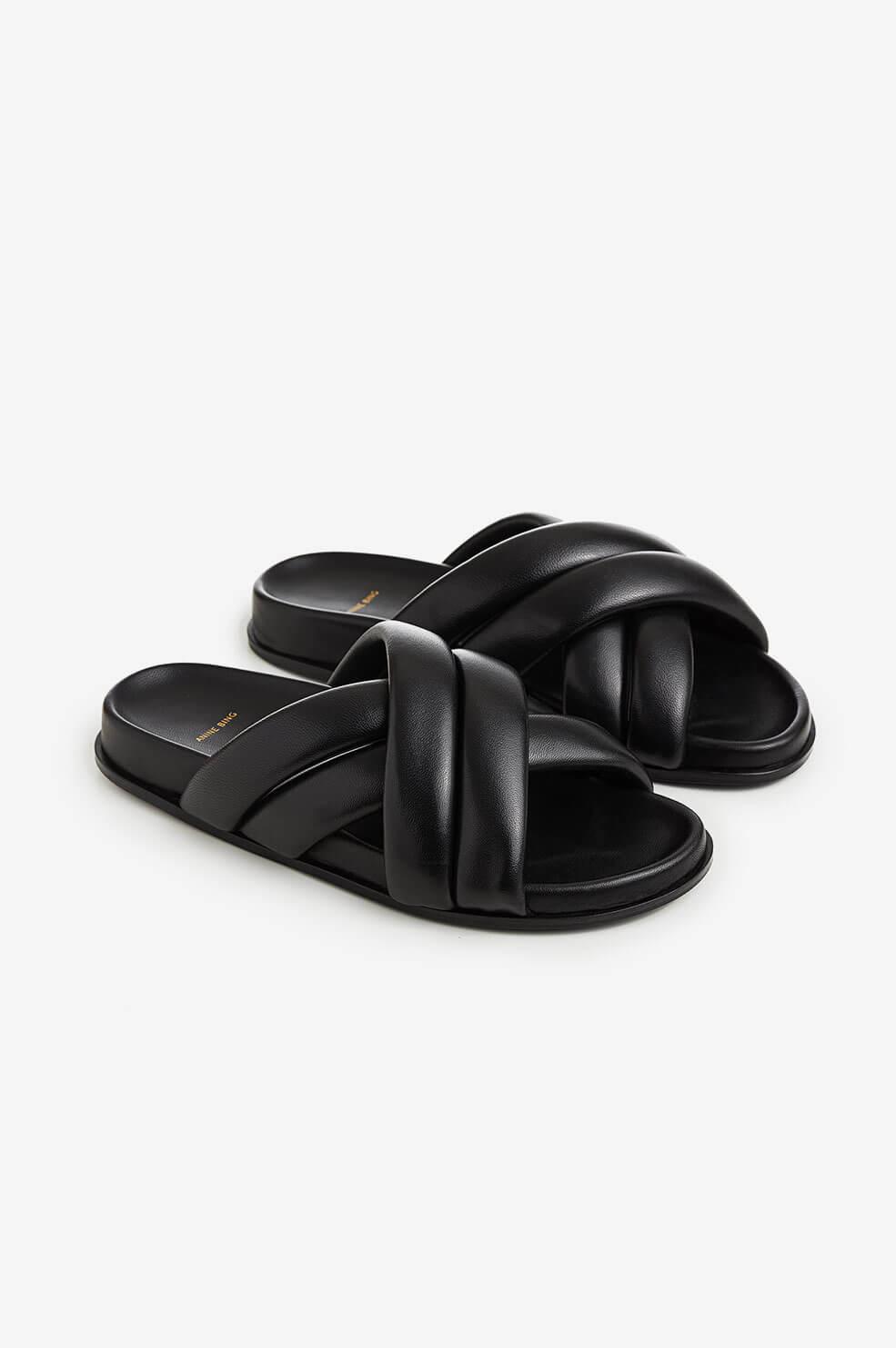 ANINE BING chaussures lizzie-1