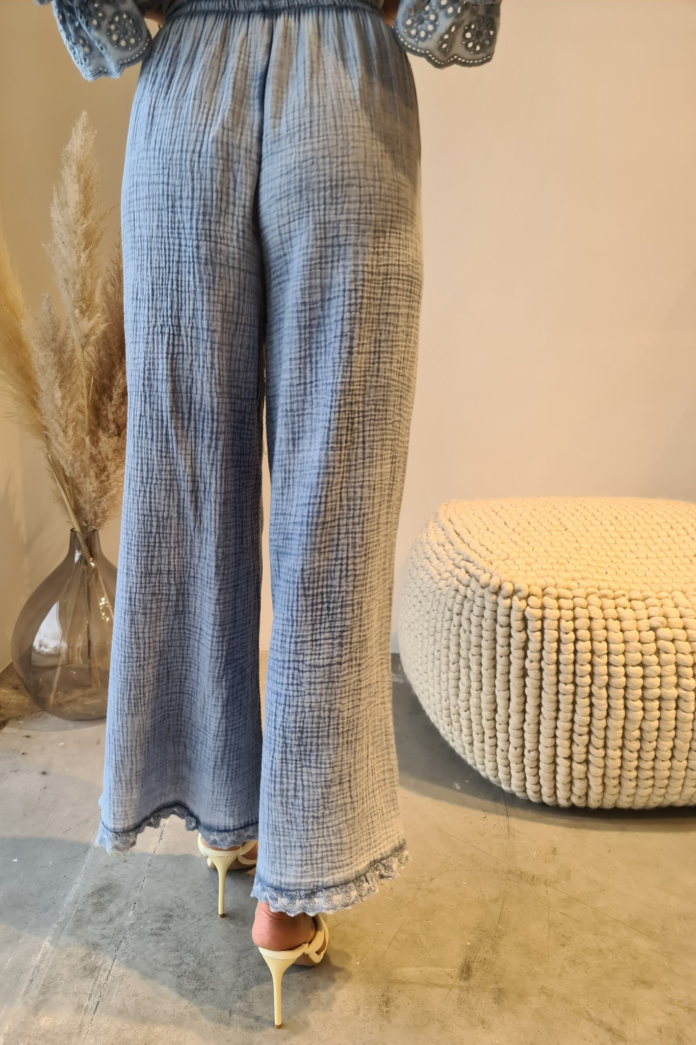 CAPRI pantalon-4