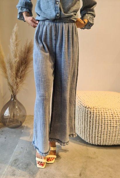 CAPRI pantalon