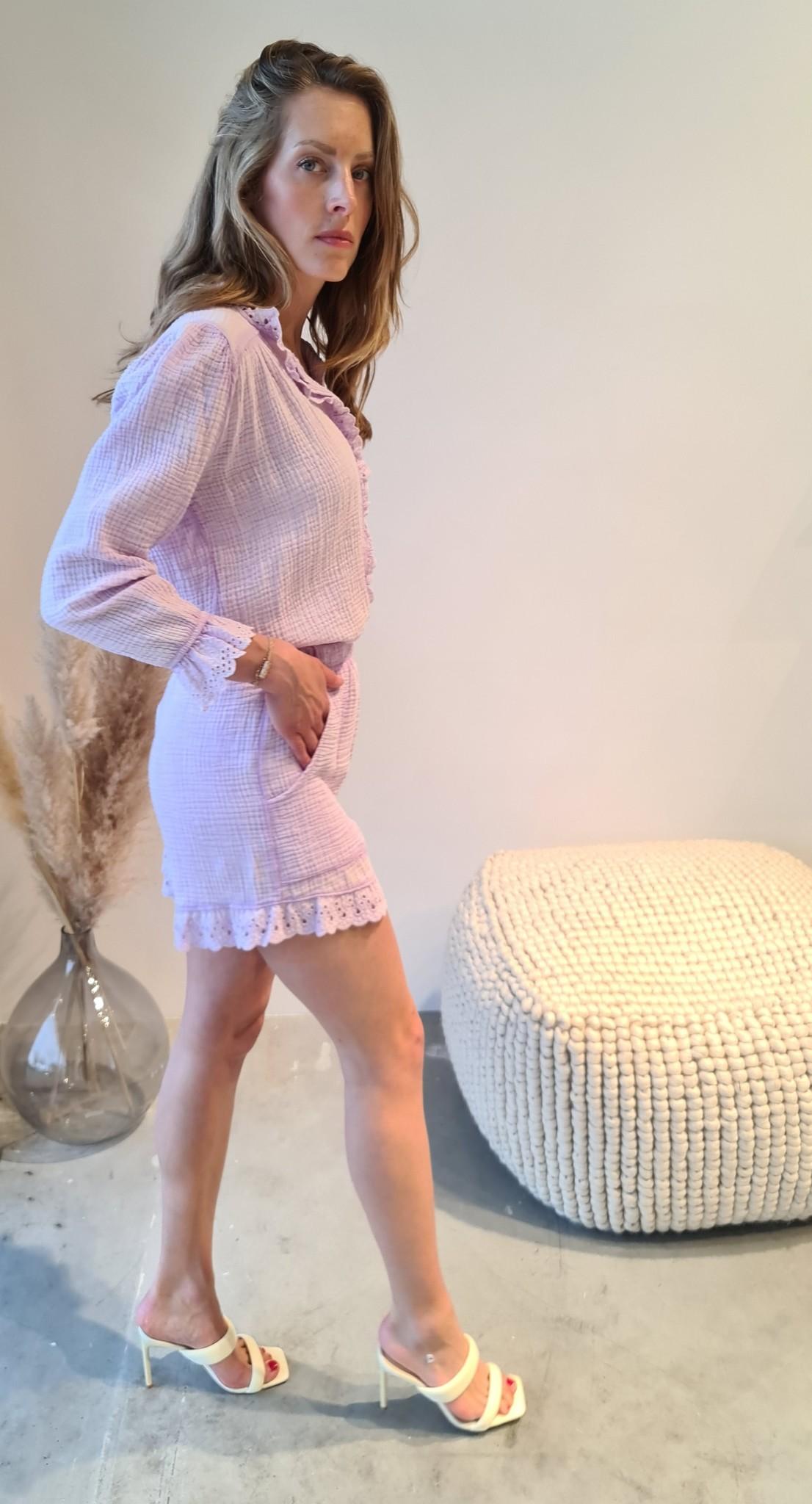 CLOVIS chemise-7