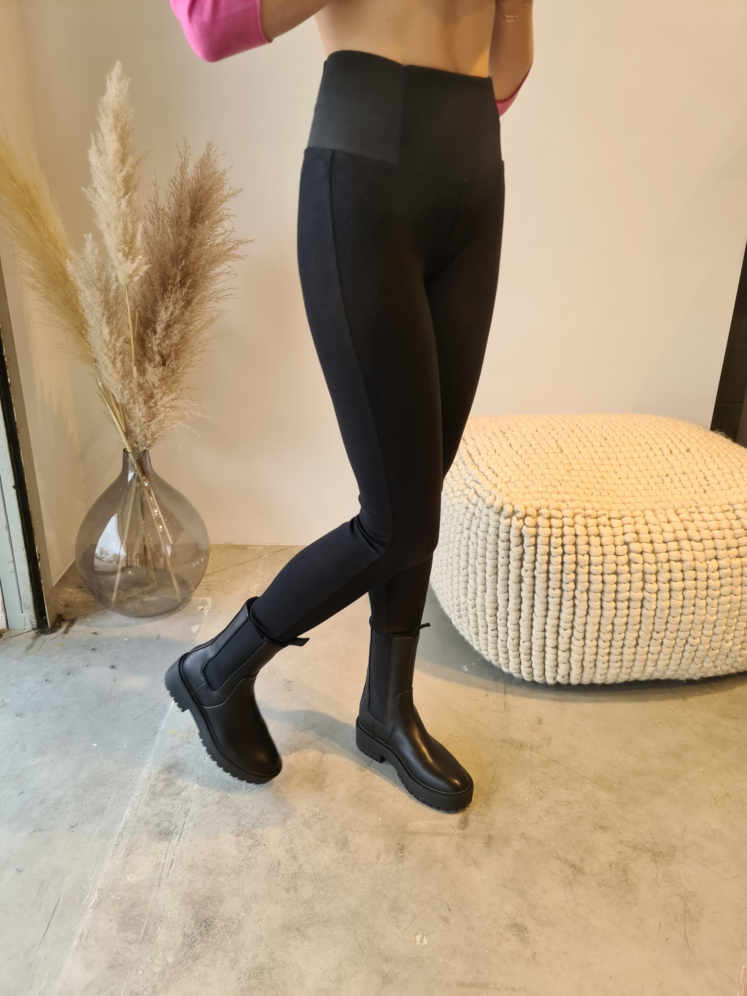 CONAN pantalon-3