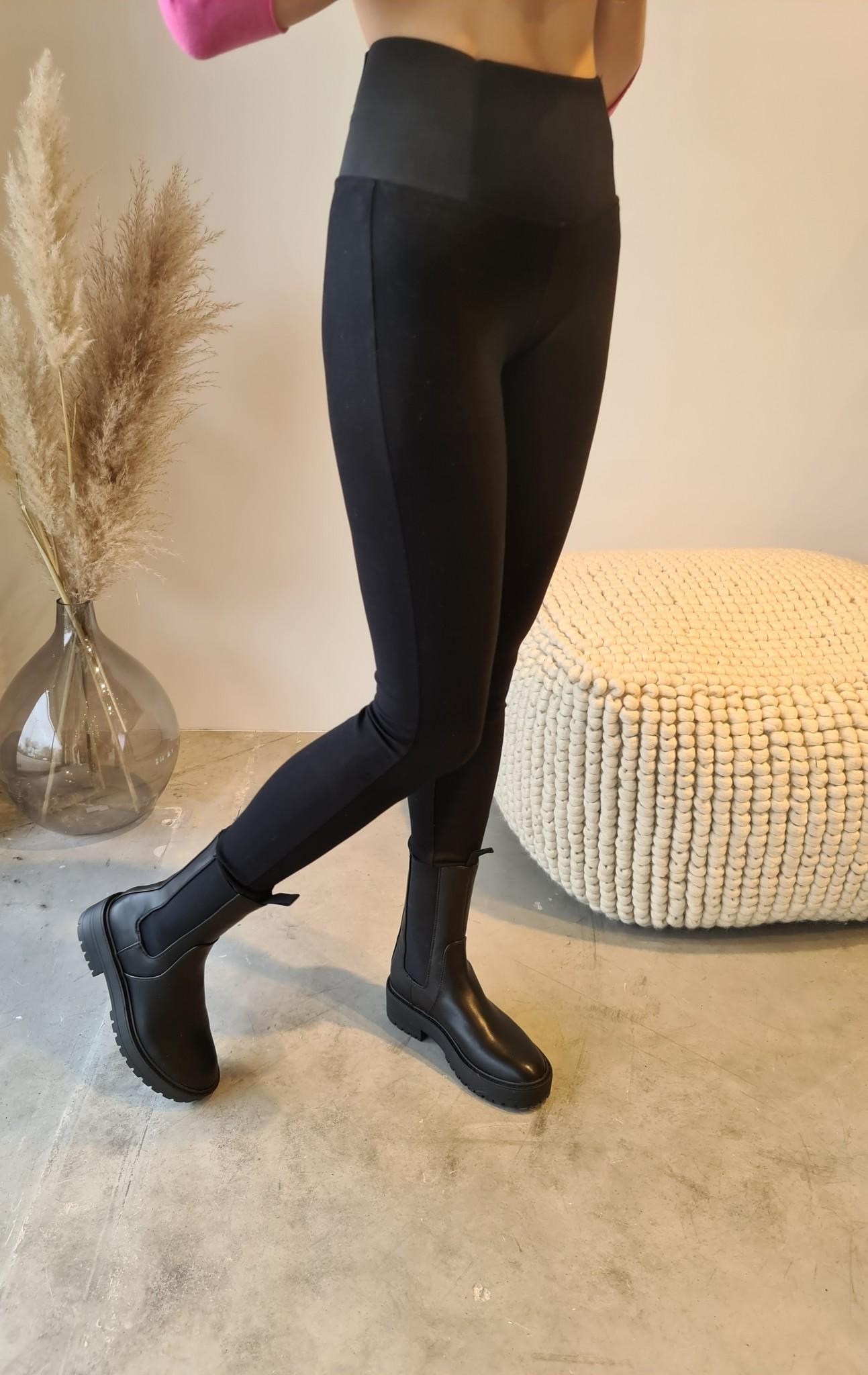 CONAN pantalon-4