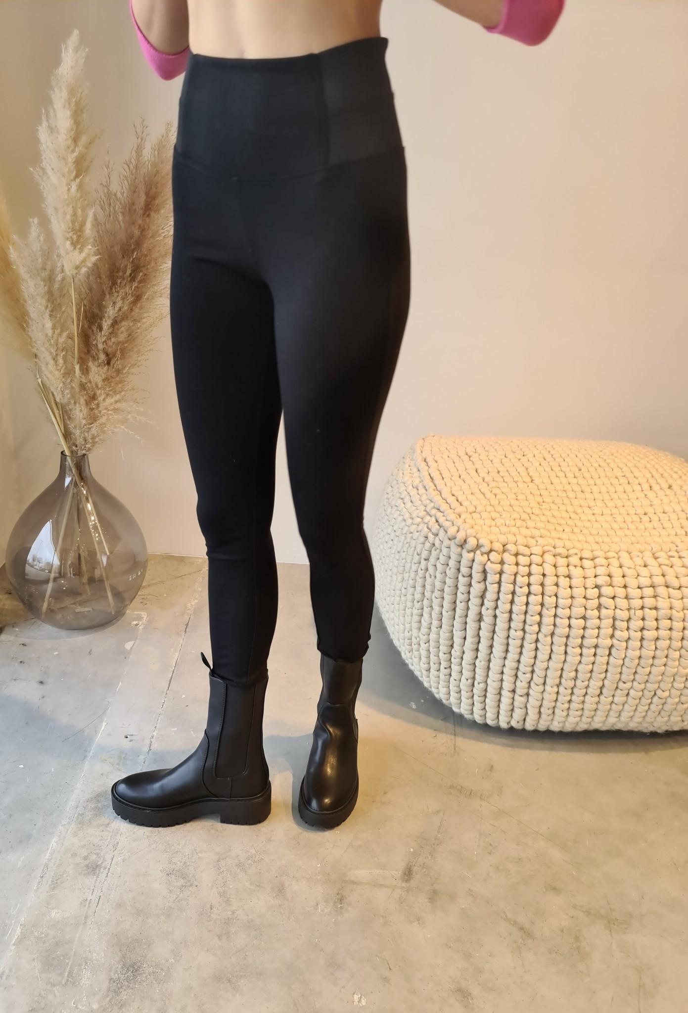CONAN pantalon-5
