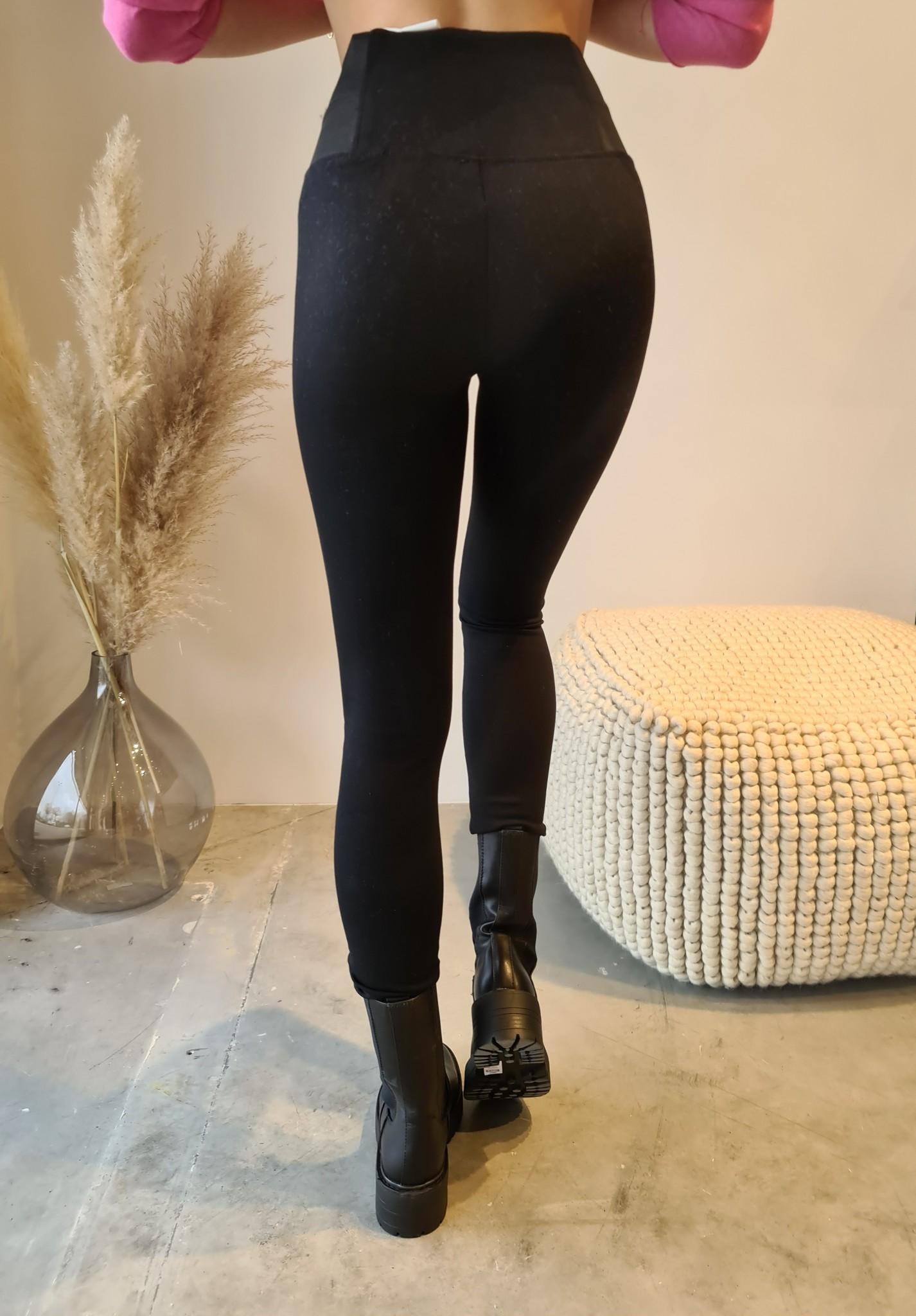 CONAN pantalon-8