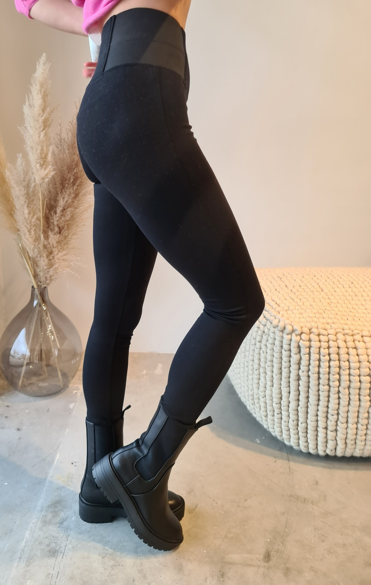 CONAN pantalon-9
