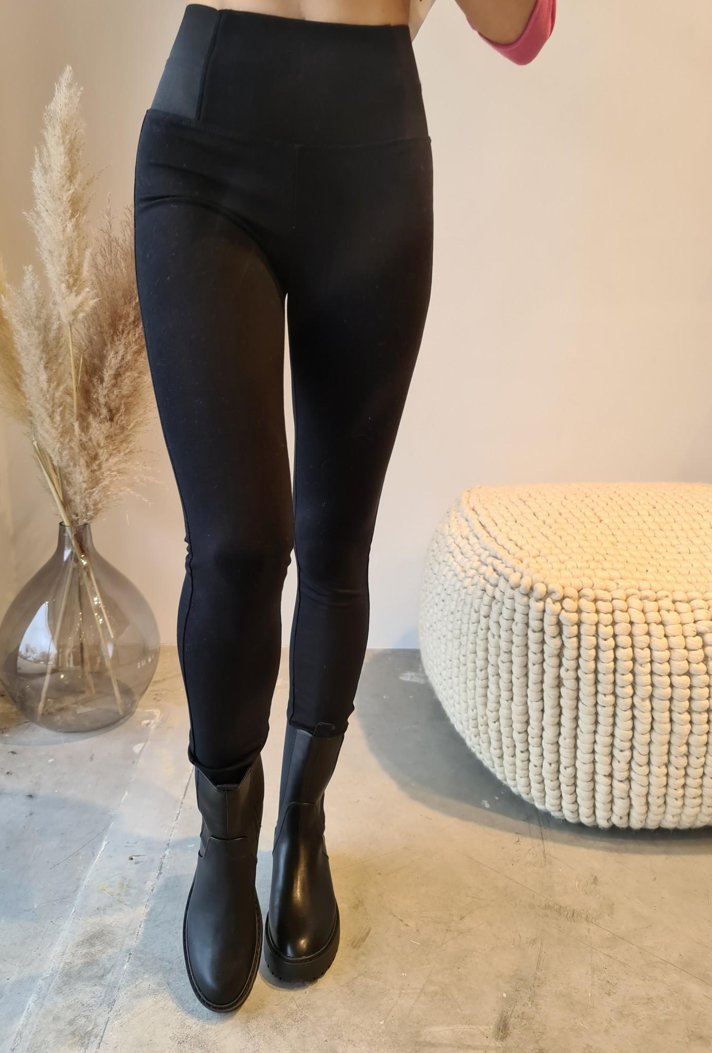 CONAN pantalon-1