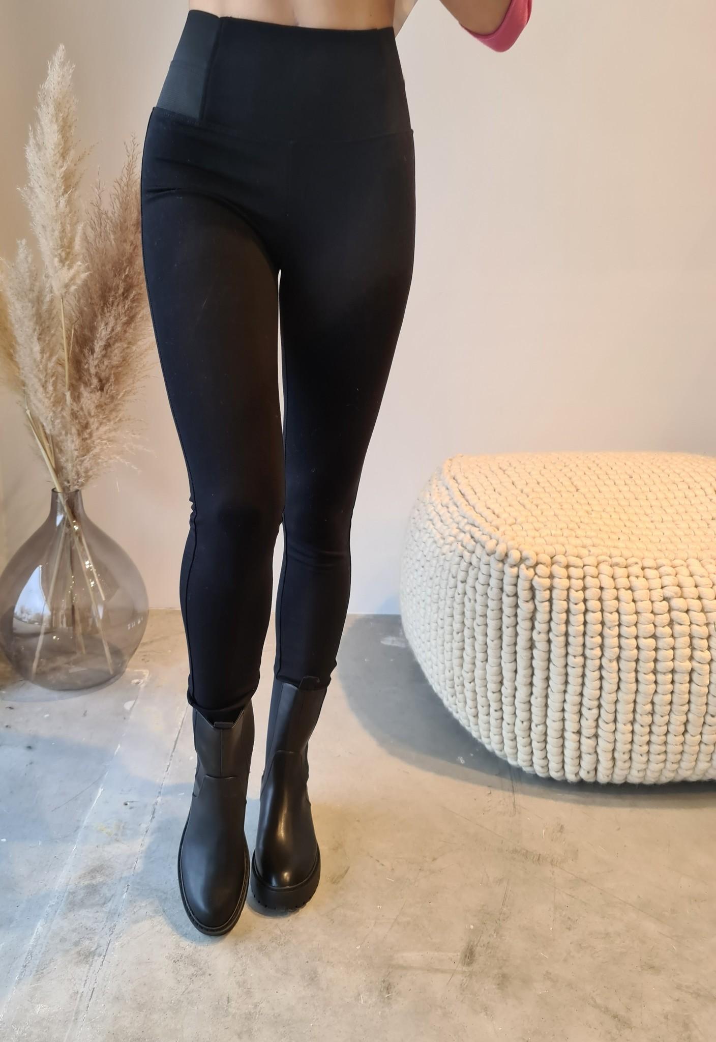 CONAN pantalon-12