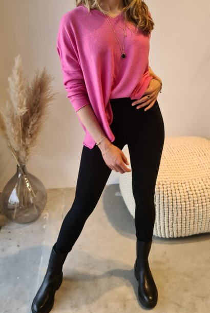 CONAN pantalon