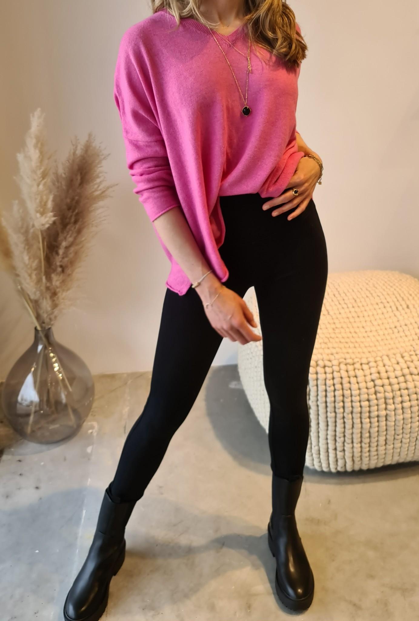 CONAN pantalon-2