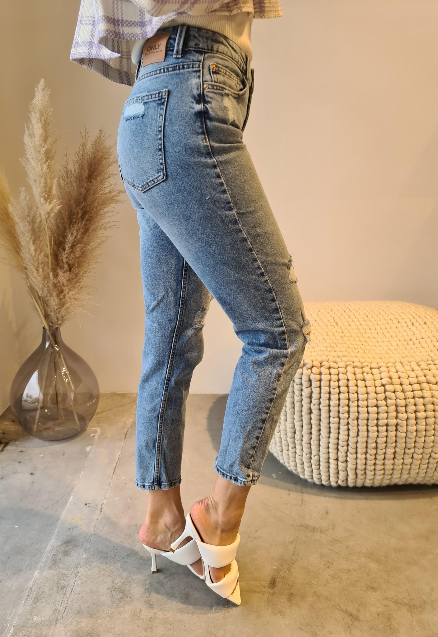 EMILYA jeans-4