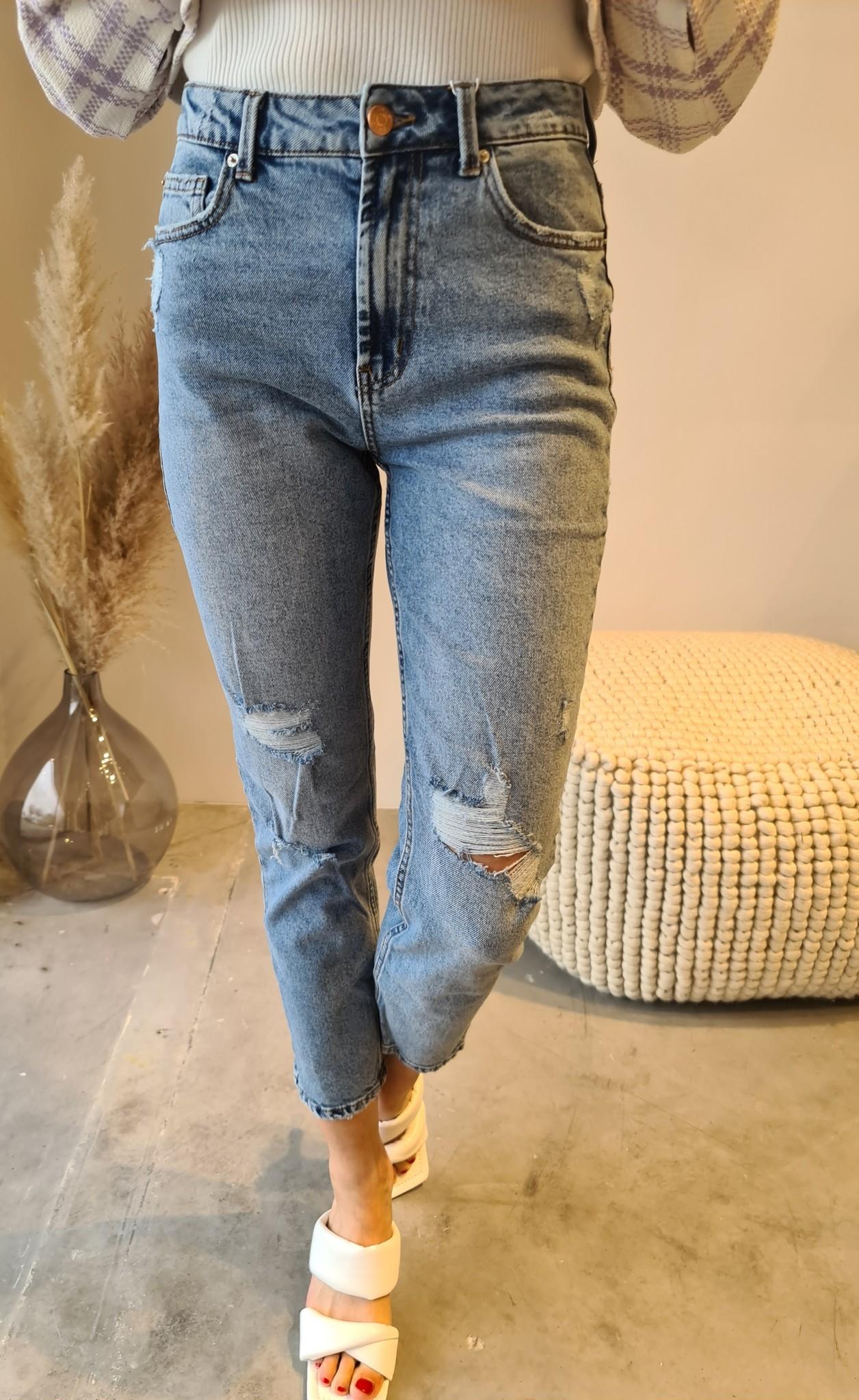 EMILYA jeans-2