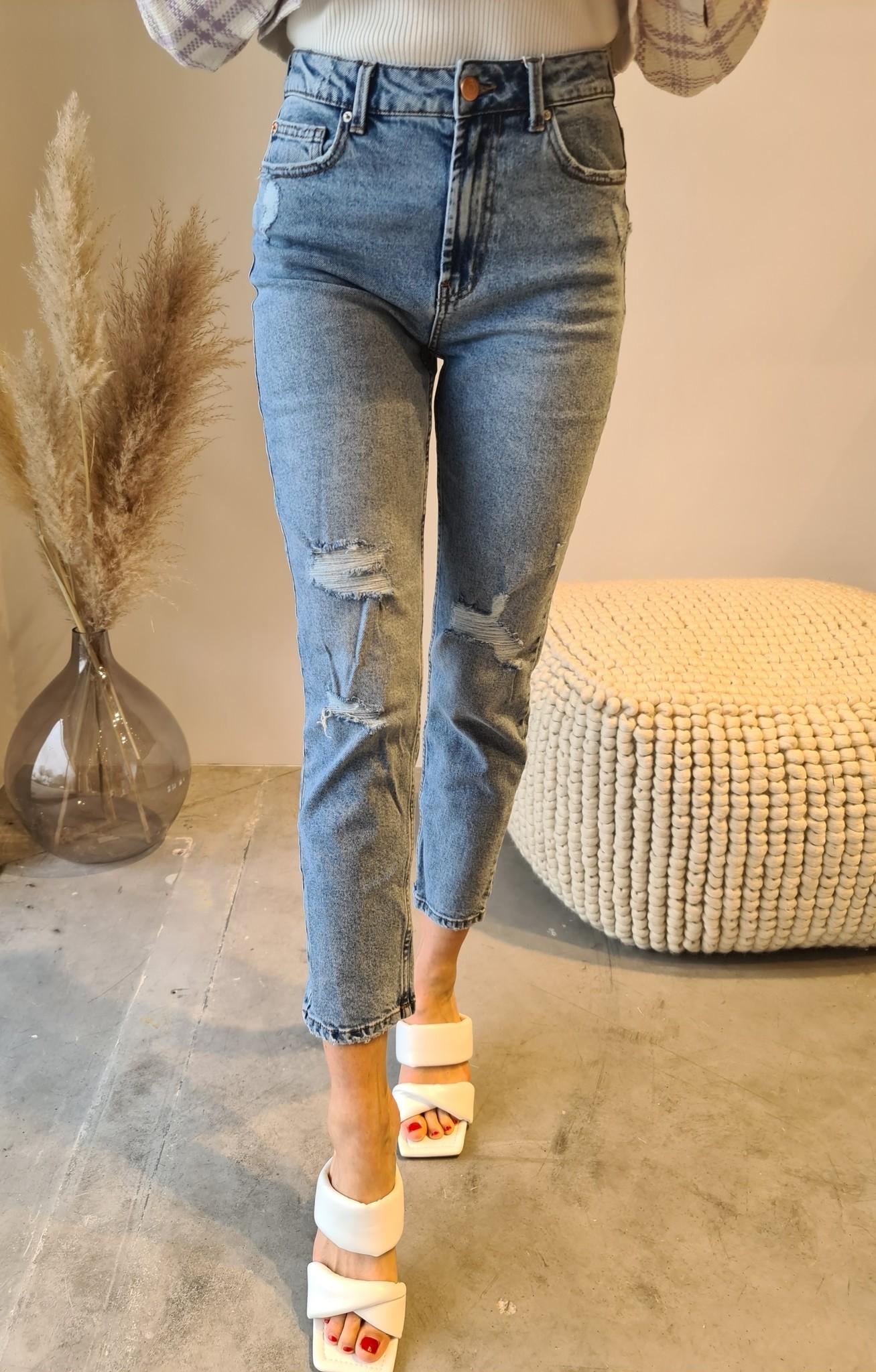 EMILYA jeans-5