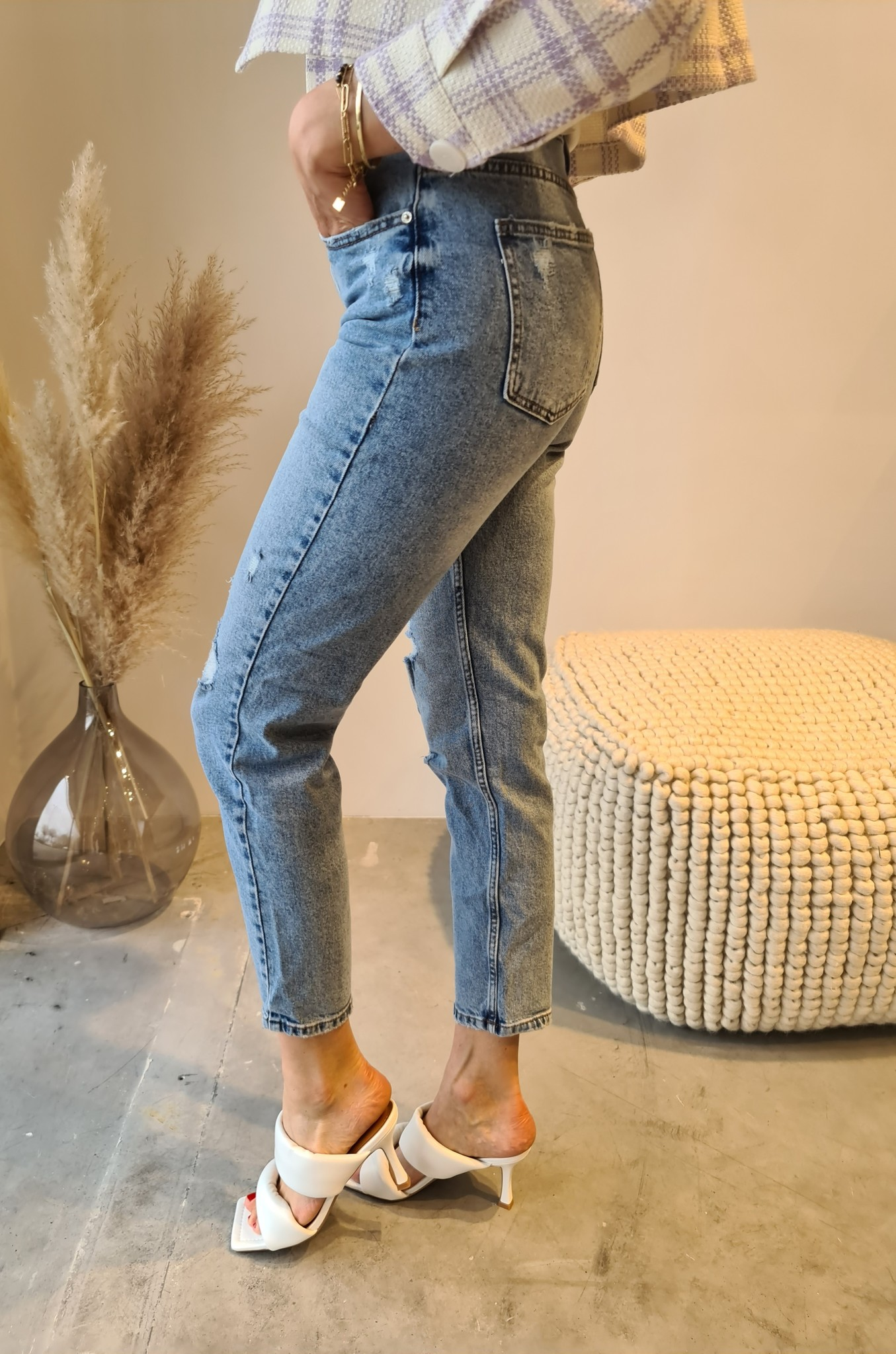 EMILYA jeans-7