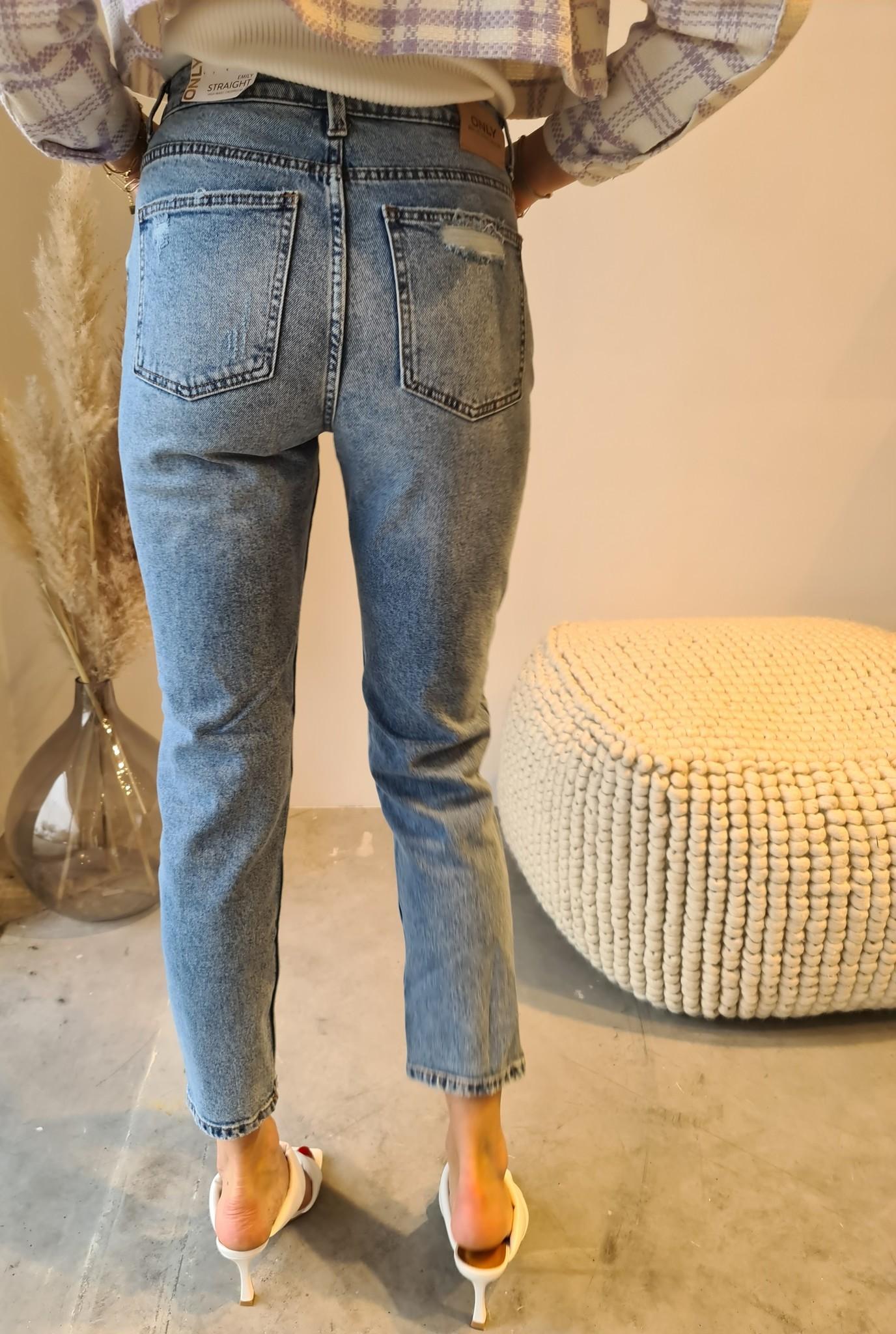 EMILYA jeans-8