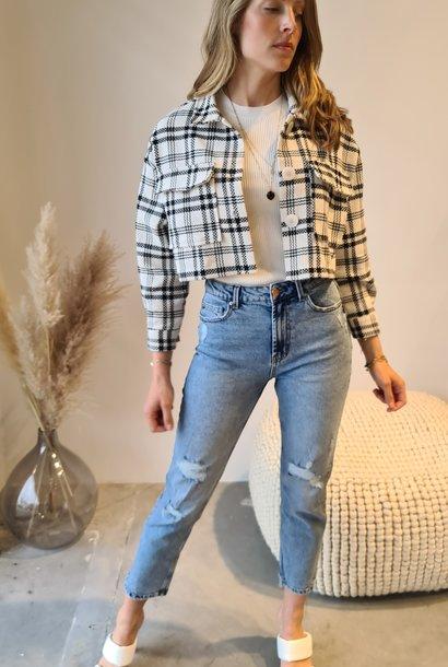 EMILYA jeans