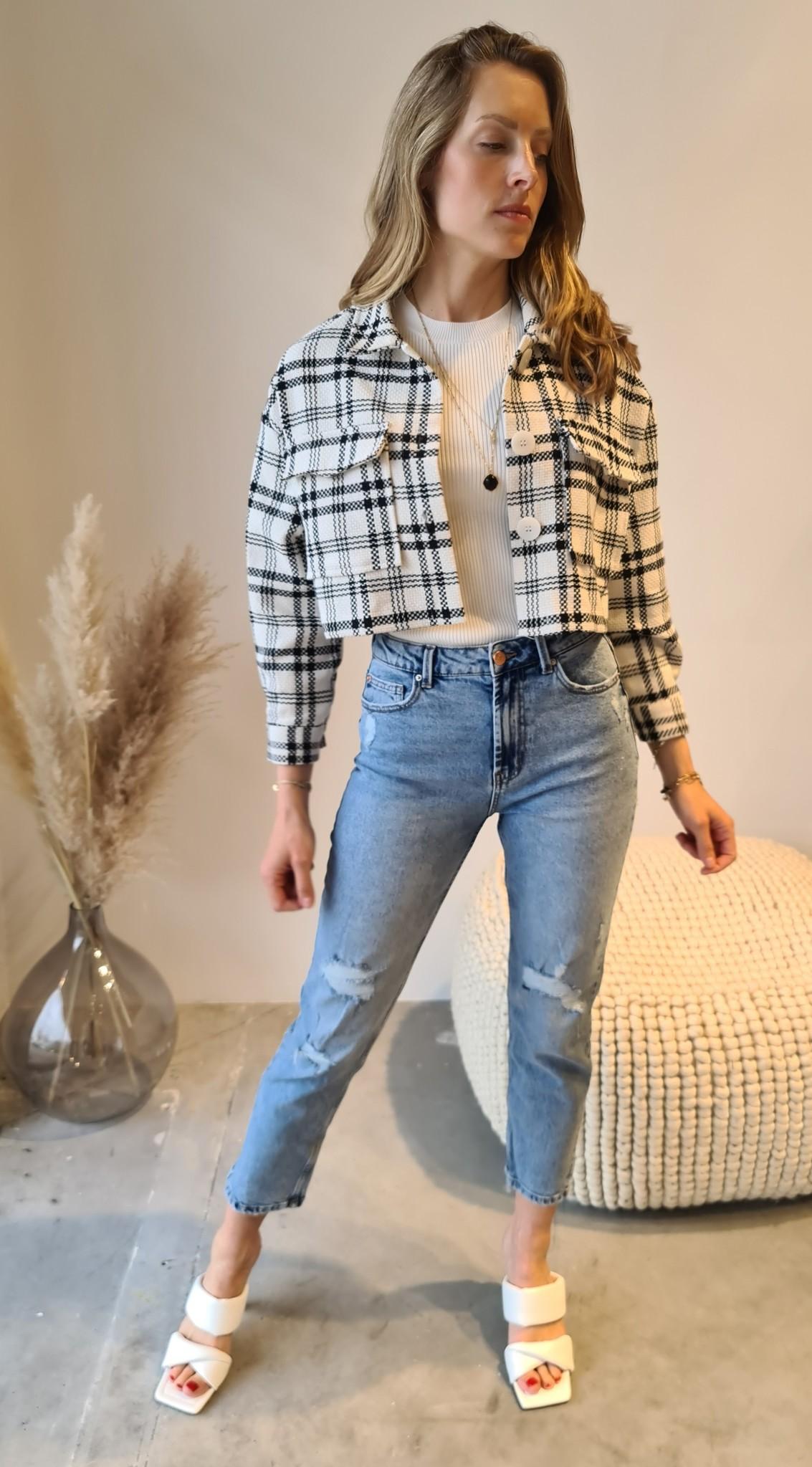 EMILYA jeans-1