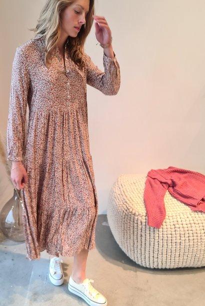OCTAVIA robe