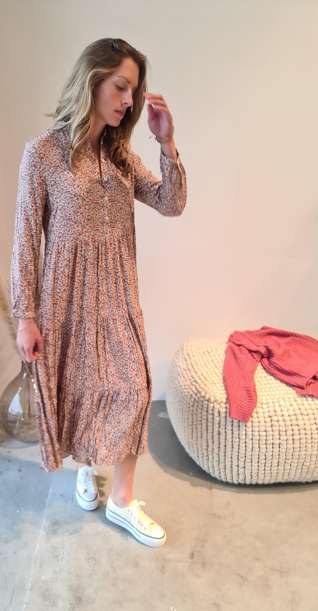OCTAVIA robe-1