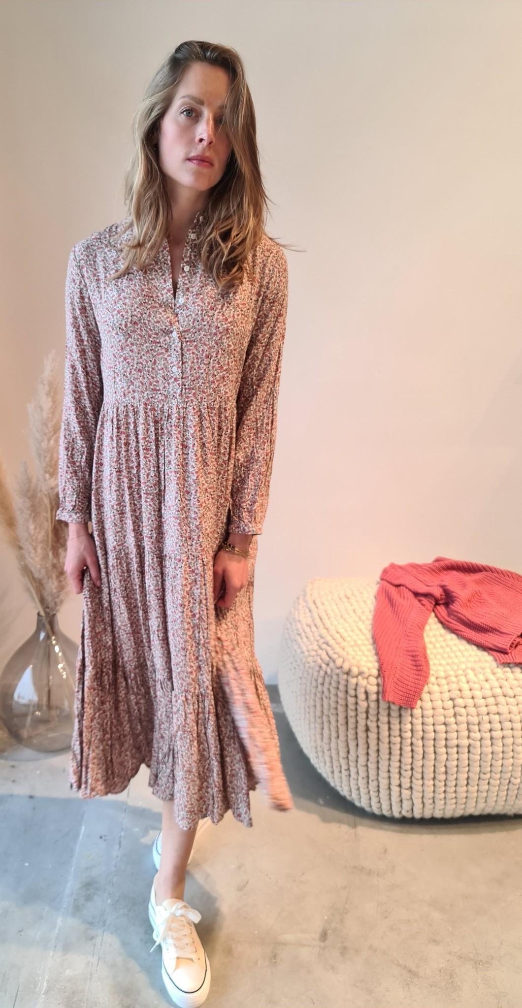 OCTAVIA robe-4