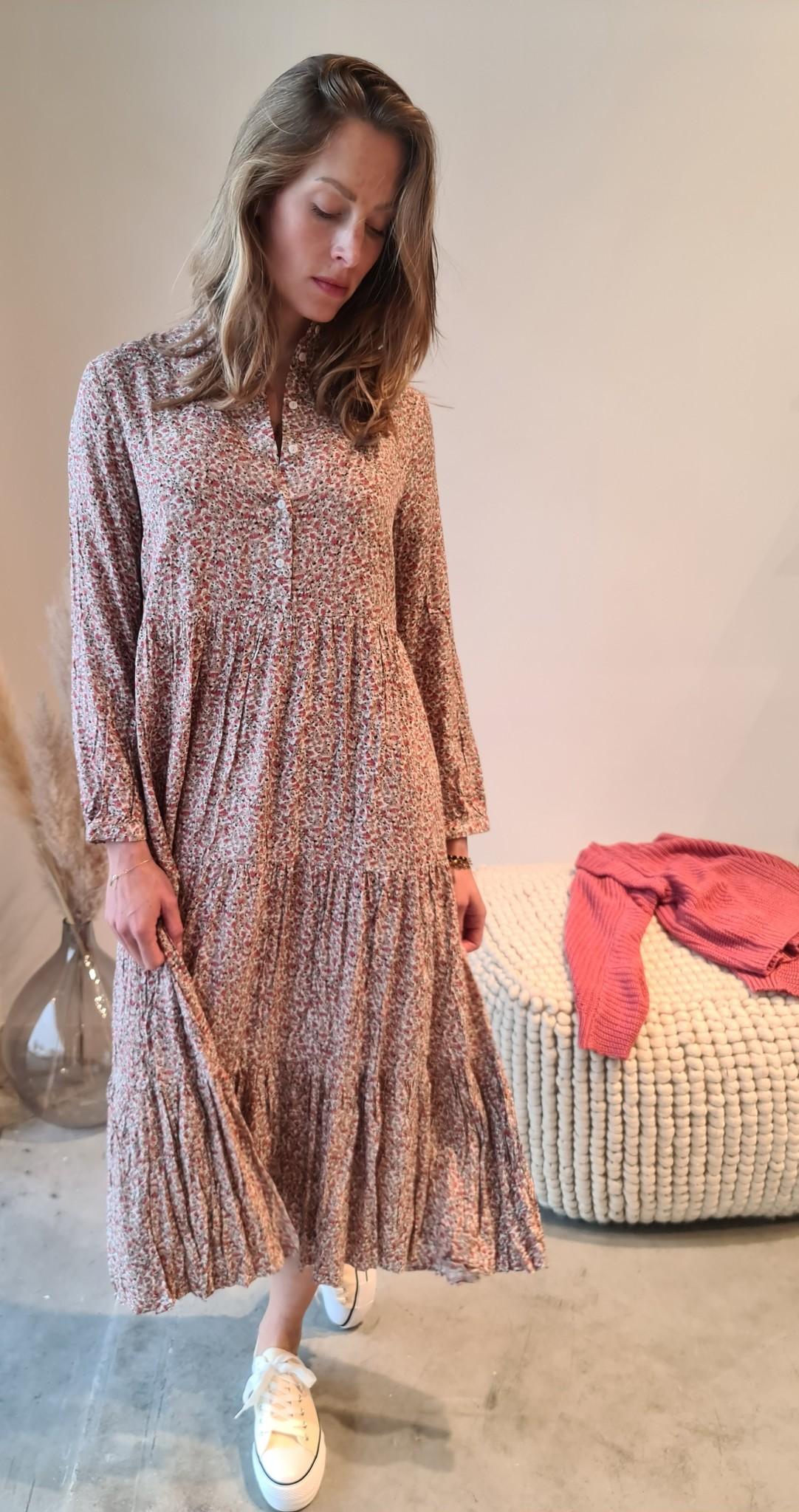 OCTAVIA robe-5