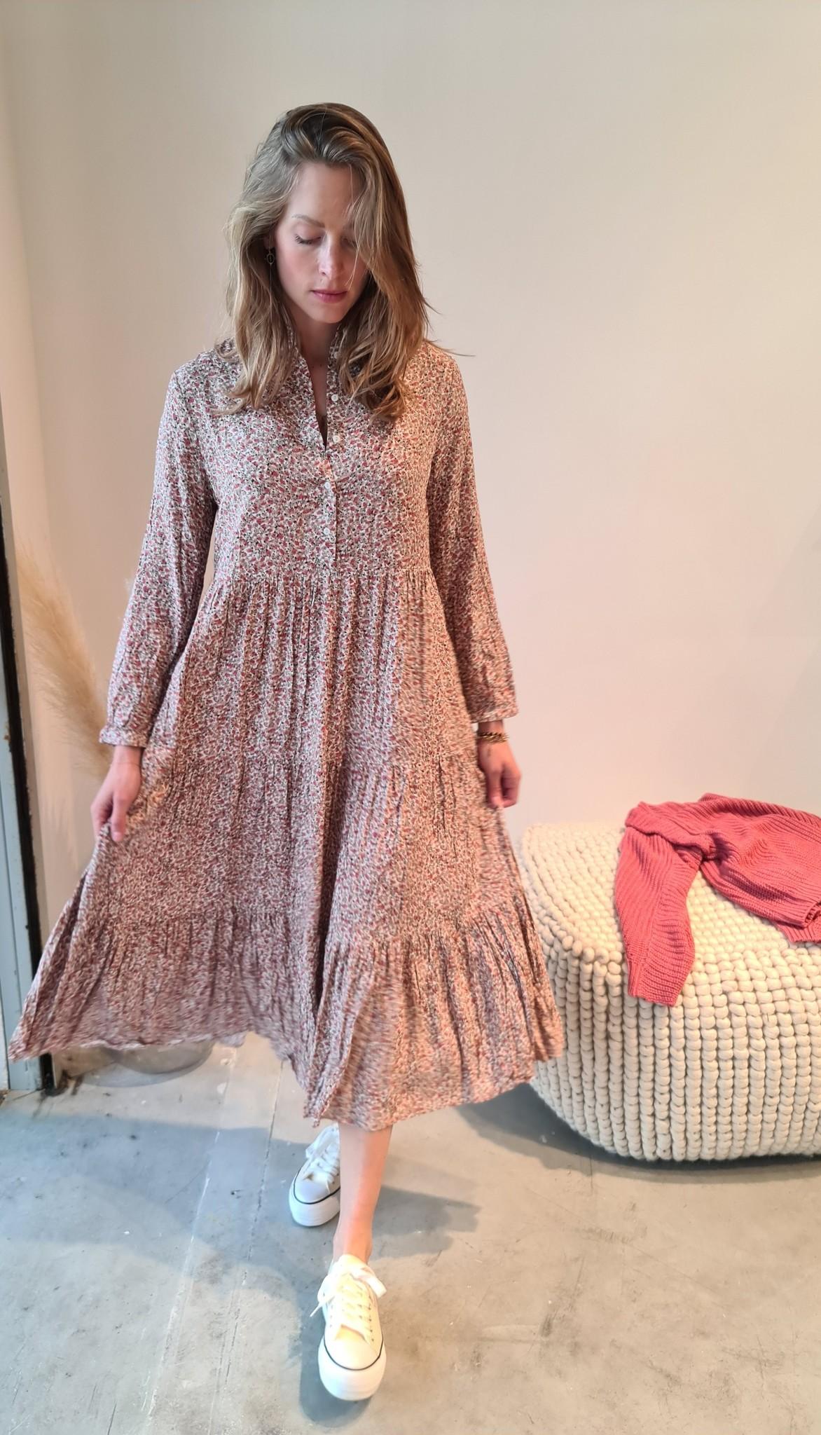 OCTAVIA robe-6