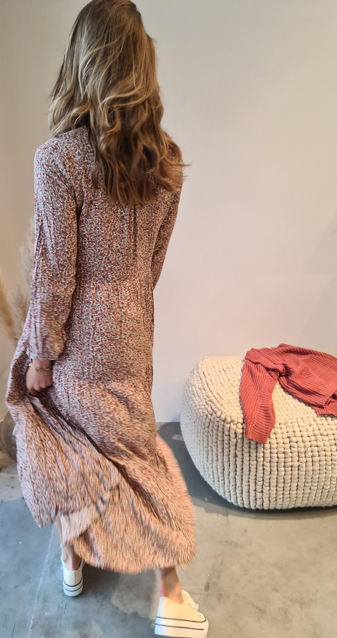 OCTAVIA robe-7