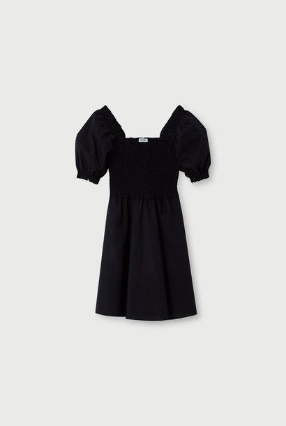 LIUJO robe courte