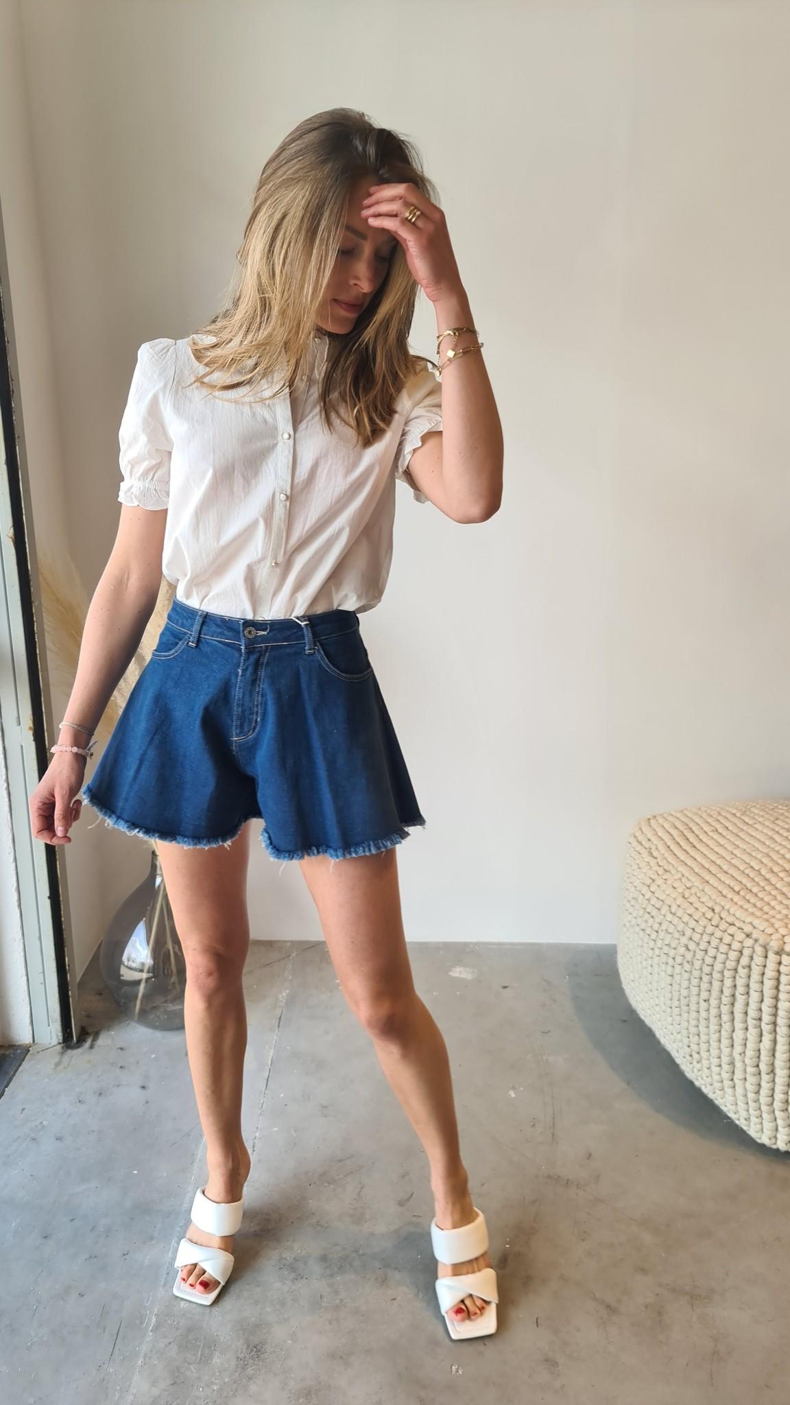 JAURIS chemise-1