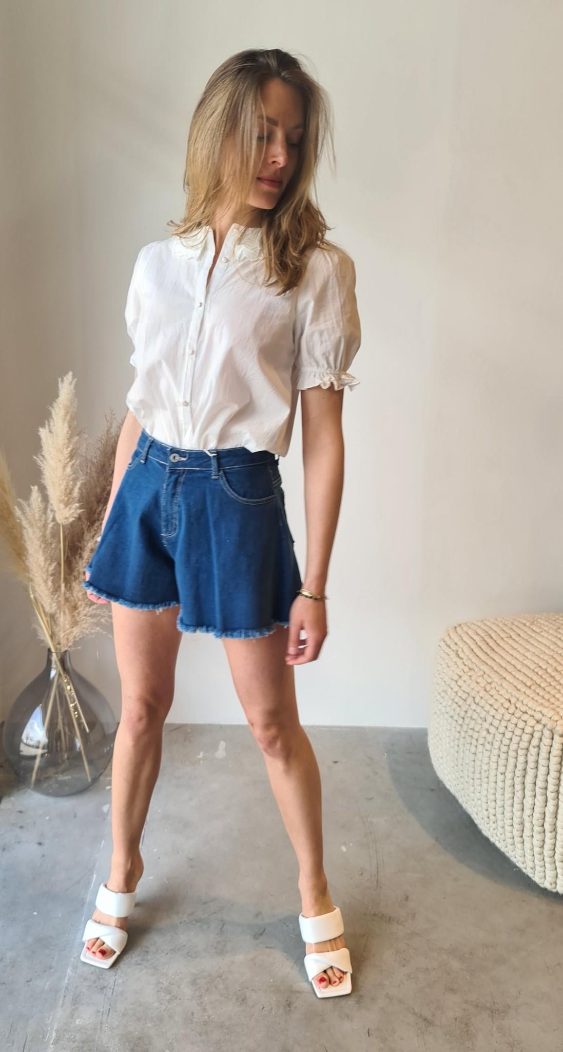 JAURIS chemise-4