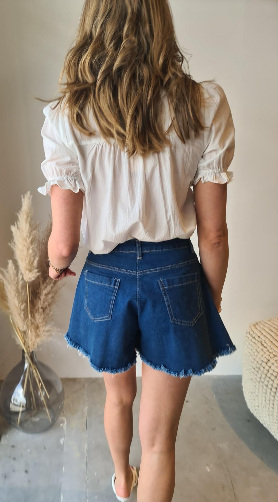 JAURIS chemise-5