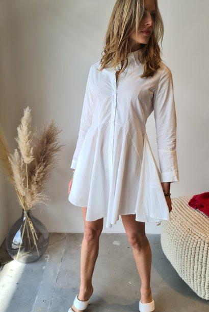 ROBIN robe